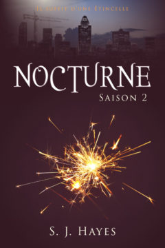 Nocturne S2